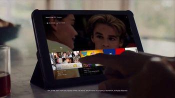 Hulu TV Spot, 'It's All on Hulu: Guilty Pleasure' - Thumbnail 4