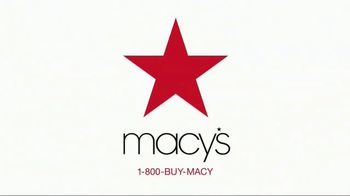 Macy's Memorial Day Sale TV Spot, 'Sectionals, Beds and Dining Sets' - Thumbnail 10