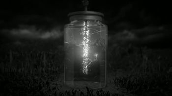 NextEra Energy TV Spot, 'Lightning in a Bottle' - Thumbnail 3