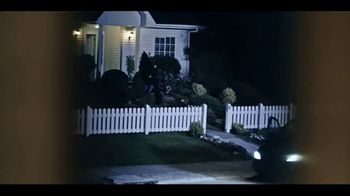 Experian Dark Web Triple Scan TV Spot, 'Vans: Triple Scan' - Thumbnail 1