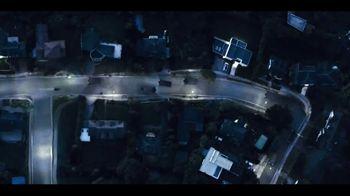 Experian Dark Web Triple Scan TV Spot, 'Vans: Triple Scan' - Thumbnail 3