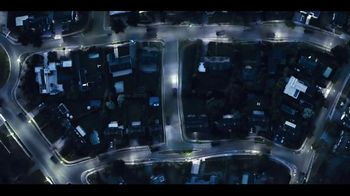 Experian Dark Web Triple Scan TV Spot, 'Vans: Triple Scan' - Thumbnail 4