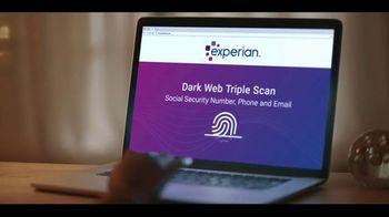 Experian Dark Web Triple Scan TV Spot, 'Vans: Triple Scan' - Thumbnail 5