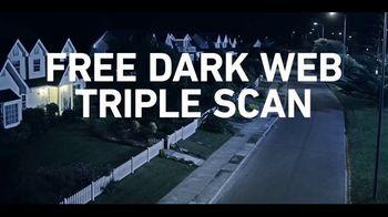 Experian Dark Web Triple Scan TV Spot, 'Vans: Triple Scan' - Thumbnail 6