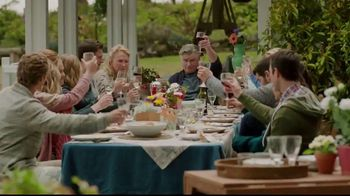 Hallmark Movies Now TV Spot, 'Chesapeake Shores: Season One'