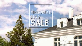 Macy's Memorial Day Sale TV Spot, 'Home Specials' Song by Brenton Wood - Thumbnail 2