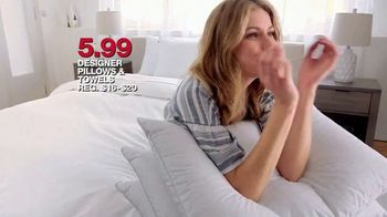 Macy's Memorial Day Sale TV Spot, 'Home Specials' Song by Brenton Wood - Thumbnail 6