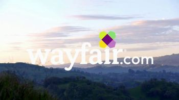 Wayfair TV Spot, 'HGTV: Brother vs. Brother' - Thumbnail 9
