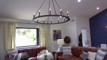 Wayfair TV Spot, 'HGTV: Brother vs. Brother' - Thumbnail 7