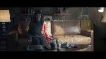 Macy's Memorial Day Sale TV Spot, 'Let the Sun Shine' Song by Brenton Wood - Thumbnail 1