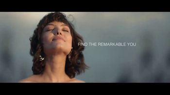 Macy's Memorial Day Sale TV Spot, 'Let the Sun Shine' Song by Brenton Wood - Thumbnail 8