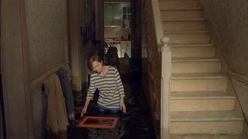 Clorox TV Spot, 'Caregivers: The Flood' - Thumbnail 2