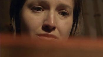 Clorox TV Spot, 'Caregivers: The Flood' - Thumbnail 3