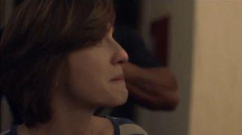 Clorox TV Spot, 'Caregivers: The Flood' - Thumbnail 5