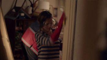 Clorox TV Spot, 'Caregivers: The Flood' - Thumbnail 7