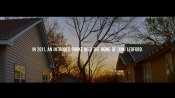 National Rifle Association TV Spot, 'Tomi Ledford: Right to Life' - Thumbnail 1