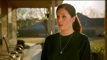 National Rifle Association TV Spot, 'Tomi Ledford: Right to Life' - Thumbnail 5