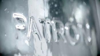 Patron Spirits Company TV Spot, 'Field to Cork' - Thumbnail 5