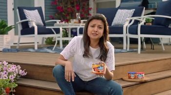 Blue Diamond Honey Roasted Almonds TV Spot, 'Control Your Cravings'