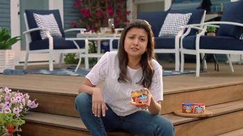 Blue Diamond Honey Roasted Almonds TV Spot, 'Control Your Cravings'