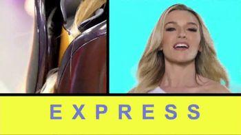 CHI TV Spot, 'Unique' Featuring Demi-Leigh Nel-Peters - Thumbnail 4