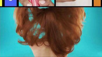 CHI TV Spot, 'Unique' Featuring Demi-Leigh Nel-Peters - Thumbnail 5