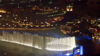 Visit Las Vegas TV Spot, 'Let's Get Married' - Thumbnail 1