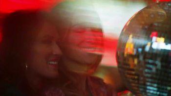 Visit Las Vegas TV Spot, 'Let's Get Married' - Thumbnail 4