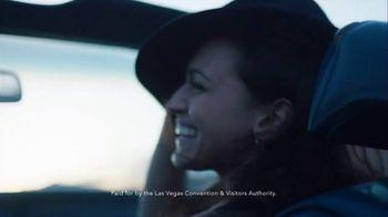 Visit Las Vegas TV Spot, 'Let's Get Married' - Thumbnail 5