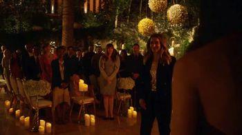 Visit Las Vegas TV Spot, 'Let's Get Married' - Thumbnail 7