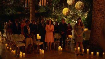 Visit Las Vegas TV Spot, 'Let's Get Married' - Thumbnail 8