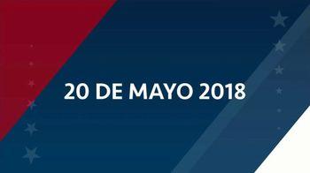 Berea Internacional TV Spot, 'Hilton Seattle Airport Conference' [Spanish] - Thumbnail 4