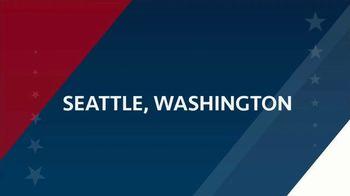 Berea Internacional TV Spot, 'Hilton Seattle Airport Conference' [Spanish] - Thumbnail 7