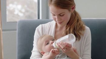 Enfamil NeuroPro TV Spot, 'Brain-First Baby Formula'