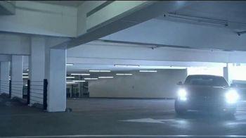 Hyundai Memorial Day Event TV Spot, 'Want More?' [T2] - Thumbnail 1