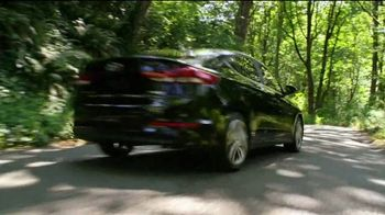 Hyundai Memorial Day Event TV Spot, 'Want More?' [T2] - Thumbnail 2