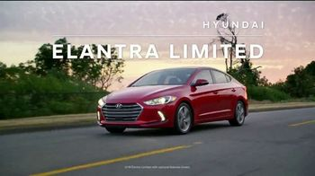 Hyundai Memorial Day Event TV Spot, 'Want More Out of Your Next Car?'