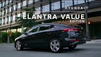 Hyundai Memorial Day Event TV Spot, 'Want More?' [T2] - Thumbnail 4