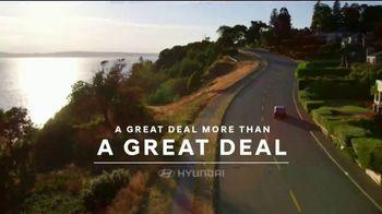 Hyundai Memorial Day Event TV Spot, 'Want More?' [T2] - Thumbnail 5