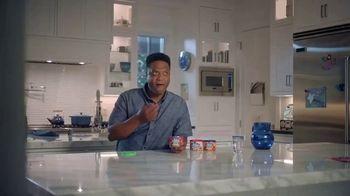 Blue Diamond Almonds Bold Sriracha TV Spot, 'Come On' - Thumbnail 1