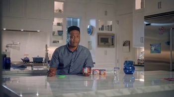 Blue Diamond Almonds Bold Sriracha TV Spot, 'Come On' - Thumbnail 2