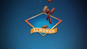 Blue Diamond Almonds Bold Sriracha TV Spot, 'Come On' - Thumbnail 9