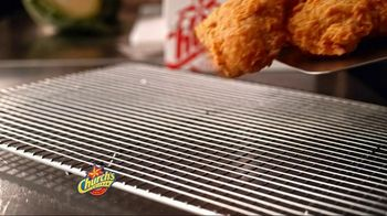 Church's Chicken Restaurants TV Spot, 'Close to Free' - Thumbnail 1