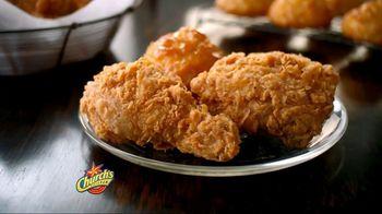 Church's Chicken Restaurants TV Spot, 'Close to Free' - Thumbnail 10
