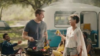Samuel Adams Summer Ale TV Spot, 'The Official Beer of Summer'