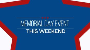 Ashley HomeStore Memorial Day Event TV Spot, 'Sofas and Sleigh Beds' - Thumbnail 3