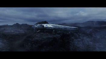 Esurance TV Spot, 'Solo: A Star Wars Story: Prepare for Impact' - Thumbnail 1