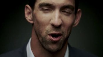 Talkspace TV Spot, 'How Therapy Saved His Life' Featuring Michael Phelps - Thumbnail 6