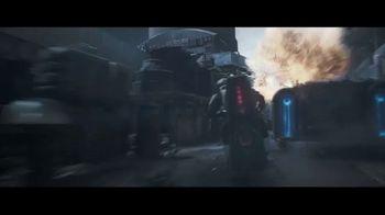 Solo: A Star Wars Story - Alternate Trailer 51