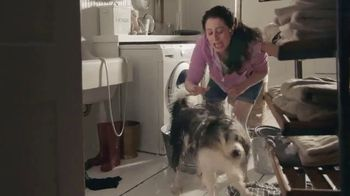 Azo Daily Probiotic TV Spot, 'Life Doesn't Pause' - Thumbnail 5